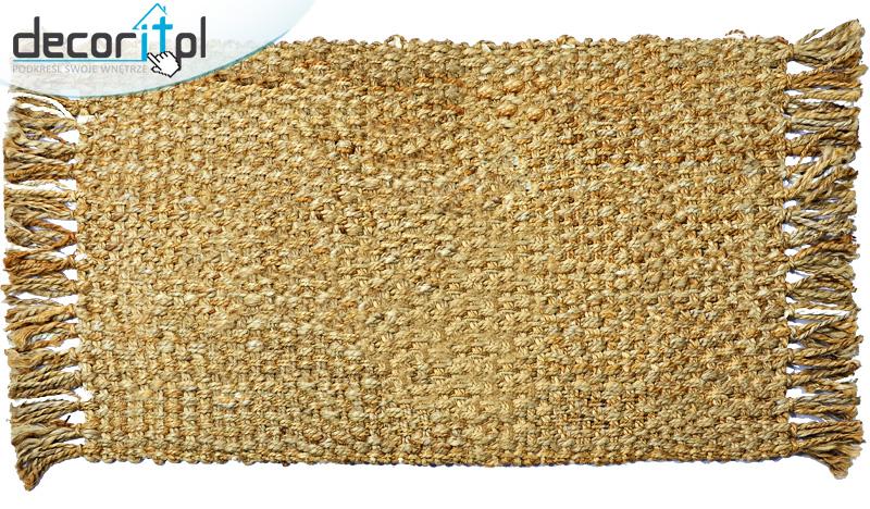 ko matte 100 jute faser teppich naturfaserteppich naturfaser 60x110 neu ovp ebay. Black Bedroom Furniture Sets. Home Design Ideas